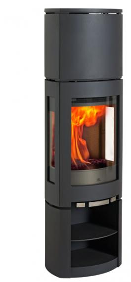 Печь-камин Jotul F 371 ADVANCE High Top