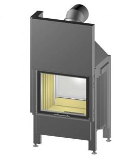 Spartherm Mini S FDh 4S